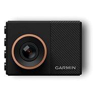 Garmin Dash Cam 55 - Autós kamera