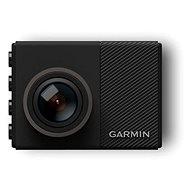 Garmin Dash Cam 65W - Autós kamera