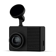 Garmin Dash Cam 66 - Autós kamera