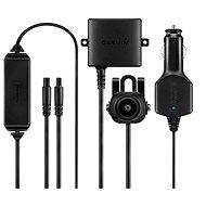 Garmin BC 30 - Autós kamera