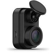 Garmin Dash Cam Mini 2 - Autós kamera