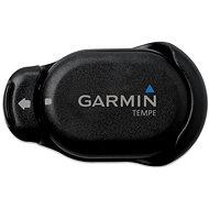 Garmin Tempe - Érzékelő szenzor