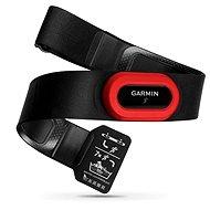 Garmin HRM Run2 - Mellkaspánt