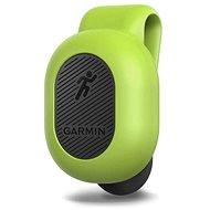Garmin Running Dynamics POD - Foot pod