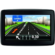 TomTom Start 25 Europe LIFETIME Maps - GPS navigáció