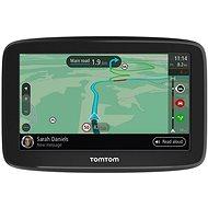 "TomTom GO CLASSIC 5"" - GPS navigáció"