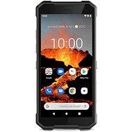 myPhone Hammer Explorer Pro narancsszín - Mobiltelefon