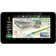 NAVITEL RE900 Lifetime - GPS navigáció