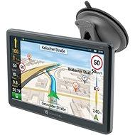 NAVITEL E707 Magnetic - GPS navigáció