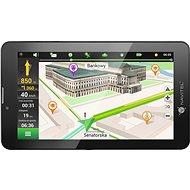 NAVITEL T700 3G Lifetime - GPS navigáció