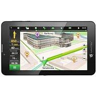 NAVITEL T700 3G élettartam - Tablet