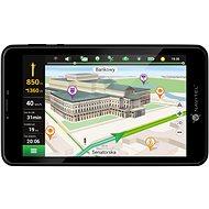NAVITEL T757 LTE Navi - GPS navigáció