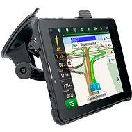 NAVITEL T505 PRO - GPS navigáció
