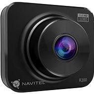NAVITEL R200 - Autós kamera