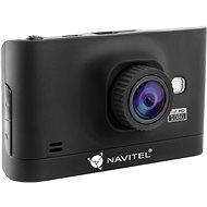Navitel R400 - Autós kamera