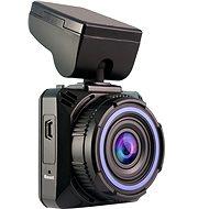 NAVITEL R600 - Autós kamera