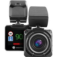 NAVITEL R600 GPS - Autós kamera