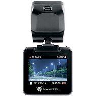 NAVITEL R650 GPS - Autós kamera