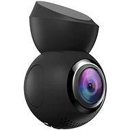 Navitel R1000 - Autós kamera
