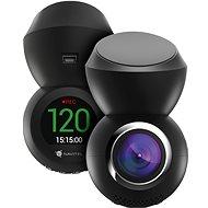 NAVITEL R1050 - Autós kamera