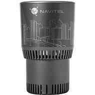 NAVITEL TC500