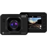 NAVITEL AR250 NV (éjjellátó) - Autós kamera