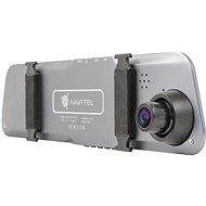 NAVITEL MR155 NV (éjjellátó) - Autós kamera