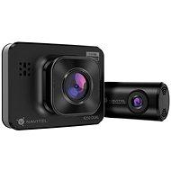 Navitel RC2 Dual - Autós kamera