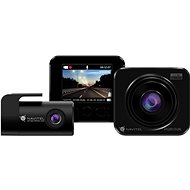 NAVITEL AR280 Dual - Autós kamera