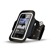Celly ARMBAND01 - Mobiltelefon tok