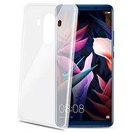 CELLY Gelskin Huawei Mate 10-hez - átlátszó