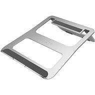 FIXED Frame Book asztali notebook állvány