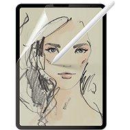 "FIXED Paperlike Screen Protector Apple iPad 10.2"" (2019/2020) tablethez - Védőfólia"