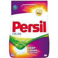 PERSIL Color 2,3 kg (36 mosás) - Mosószer