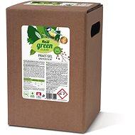 REAL GREEN mosógél PVK 5 l (142 mosás) - Öko-mosógél