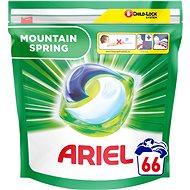 ARIEL Mountain Spring 66 db - Mosókapszula
