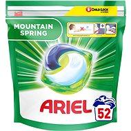 ARIEL Mountain Spring 52 db - Mosókapszula