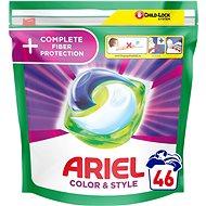 ARIEL Complete 46 db - Mosókapszula