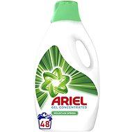 ARIEL Mountain Spring 2,64 l (48 adag) - Mosógél
