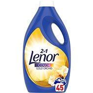 LENOR Gold Orchid 2,2 l (45 adag)