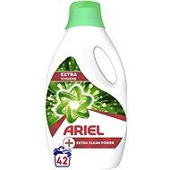 ARIEL Extra Clean Power 2,31 l (42 adag) - Mosógél