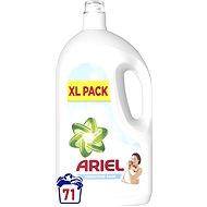 ARIEL Sensitive 3 905 l (71 mosás) - Mosógél