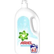 ARIEL Sensitive 3410 l (62 mosás) - Mosógél