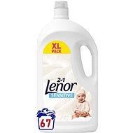 LENOR Sensitive 3,685 l (67 mosás)