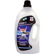 MADEL Fix Nero sötét és fekete ruhaneműre 2,5 l (50 adag) - Mosógél