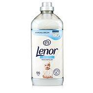 LENOR Sensitiv 1,98 l (66 mosás) - Öblítő