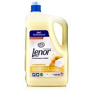 LENOR Professional Sommerbrise 5 l (190 mosás) - Öblítő