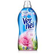 VERNEL Wild-Rose 1,8 l (72 mosás) - Öblítő