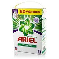 ARIEL Regular 3,9 kg (60 mosás)