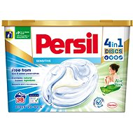 PERSIL Discs Sensitive 38 db